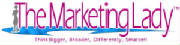 TheMarketingLadyLogo.jpg