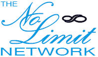 TheNoLimitNetworklogo4_color_041808.JPG